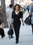 Кристина Милан, фото 3416. Christina Milian - booty shot out shopping in Studio City 03/07/12, foto 3416
