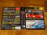 Liste des jeux Xbox PAL ( 779 jeux ) Th_69156_DSC02318_122_121lo