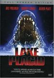 lake_placid_front_cover.jpg