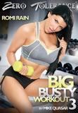big_busty_workout_3_front_cover.jpg