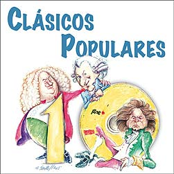 th 38642 clasicos 10 122 160lo - RTVE Colección Clásicos Populares (10Cds) MP3 (¿¿¿¿¿)
