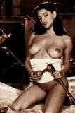 Monica Mendezy499sp2vza.jpg
