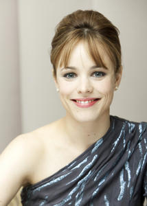 Рэйчел МакАдамс, фото 262. Rachel McAdams Armando Gallo, photo 262