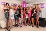 Melanie & Naomi K & Carole & Carla & Daisy Watts & Anastasia & Jodie Gasson & Lit3qufafzno.jpg