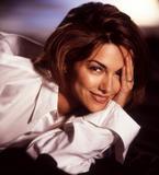Vanessa Marcil Las Vegas and Maxim HQ Scans: Foto 89 (Ванесса Марсил Лас-Вегас и Максим HQ сканирования: Фото 89)