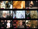 Pamela Anderson @ Exclusiv & Fan De : 27.02.2008 - 2 vids