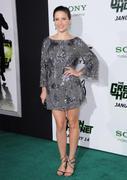 http://img191.imagevenue.com/loc417/th_52738_Sophia_Bush_at_The_Green_Hornet_Premiere124_122_417lo.jpg