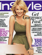 http://img191.imagevenue.com/loc419/th_12894_Katherine_Heigl_InStyle_Oct2010_01_122_419lo.jpg