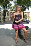 Olivia - Postcard from Odessa00wj51xdfs.jpg