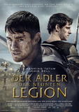 der_adler_der_neunten_legion_front_cover.jpg