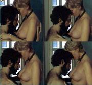 bibi andersson - page 2 - vintage erotica forums