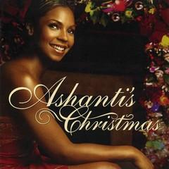 Vánoční alba Th_70278_Ashanti_-_Ashanti60s_Christmas_122_435lo