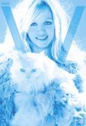 http://img191.imagevenue.com/loc457/th_225657696_Britney_Spears_V_Mag_Spring_2011_2_122_457lo.jpg