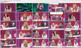 Chloe Madeley - Loose Women - 1st Feb 11