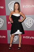 http://img191.imagevenue.com/loc465/th_79262_Alyssa_Milano_at_2011_InStyleWarner_Brothers_Golden_Globes_Party9_122_465lo.jpg