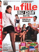 th 955533555 tduid300079 LaFilleAuPair2011 123 480lo La Fille Au Pair