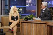 http://img191.imagevenue.com/loc496/th_062331743_Christina_Aguilera_At_Tonight_Show_with_Jay_Leno10_122_496lo.jpg