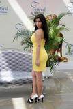 [IMG]http://img191.imagevenue.com/loc5/th_99578_celeb-city.org_Kim_Kardashian_Monte_Carlo_Television_Festival_06-10-2008_012_122_5lo.jpg[/IMG]