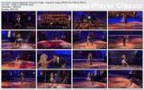 Chelsie Hightower & Roshon Fegan - Argentine Tango (DWTS US s14e12) 720p.ts