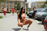 Ashley Bulgari in Turning Heads324bwjxvpv.jpg