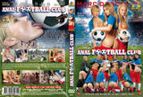 th 43928 AnalFootballClub 123 506lo Anal Football Club