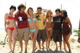 Kristen Cavallari, Josie Maran, Christina Milian, Rumer Willis - OP Bikini Photoshoot - Christina Milian - CUN's 9th Annual Oscar party, 2/24/08 - cleavage Foto 415 (������� ���������, ����� �����, �������� �����, ����� ������ - OP ������ ���������� - �������� ����� - 9 CUN ������� �������� �����, 2/24/08 - ����������� ���� 415)