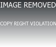 divxfactory_cwp20_back.jpg