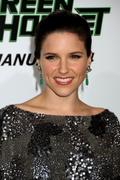 http://img191.imagevenue.com/loc514/th_52406_Sophia_Bush_at_The_Green_Hornet_Premiere13_122_514lo.jpg
