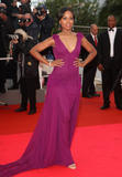 th_56488_Celebutopia-Kerry_Washington-Palermo_Shooting_premiere_during_the_61st_International_Cannes_Film_Festival-06_122_515lo.jpg