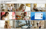*UPDATED* Emily Osment & Kay Panabaker- Cyberbully (2011)- HD Vids+ caps