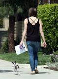 Ashley Greene in Los Angeles, May 15, 2009 - 28HQ