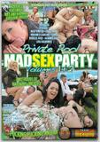 th 43720 Mad Sex Party Private Pool 123 537lo Party Private Pool