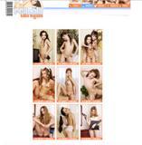 Reallola Issue2 M006 030 - Hot Girls Wallpaper