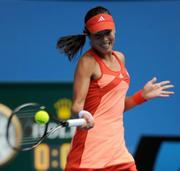Ана Иванович, фото 1648. Ana Ivanovic 2012 Australian Open - Melbourne - 21/01/12, foto 1648