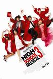 high_school_musical_3_front_cover.jpg