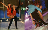 Paparazzi 9-2007 (Argentina) - credit : model , source $ bloggers Foto 69 (Папарацци 9-2007 (Аргентина) - Кредит: модель, источник $ блоггеры Фото 69)