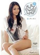 [TFG-017] 東京FUNKY GALS EX 17 ラブラブセックスしようよ!小早川怜子