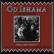 Descarga-Varos Autores-Musica Mesianica-Gratis