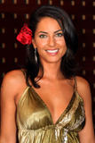 Barbara Mori - 'Kites' Photocall at Cannes 5/15/09 - x16 HQ