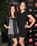 http://img191.imagevenue.com/loc599/th_24948_Lucy_Hale_Hot_List_025_122_599lo.jpg