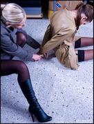 Eufrat & Michelle - KGB vs CIA - x332 -v1sms9s4r4.jpg