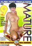 th 42092 Mature 9 123 86lo Mature 9