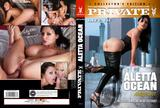 th 52672 cover 123 89lo The Private Life Of Aletta Ocean