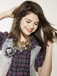 Селена Гомес, фото 1059. Selena Gomez, photo 1059